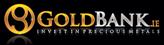 goldbank logo