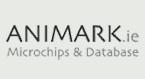 Animark
