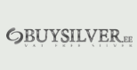 buysilver