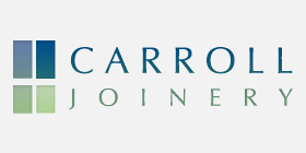 Carroll Joinery