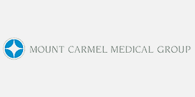 Mount Carmel Medical