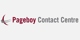 Pageboy Contact Centre