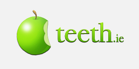Teeth.ie